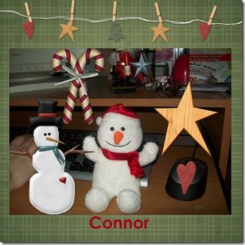 connor-xmas-02