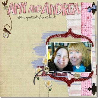 amy-and-andrea-