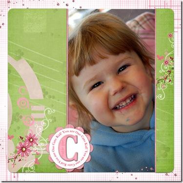 Emma-Cutie-Pie-LO
