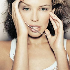 kylie-minogue12