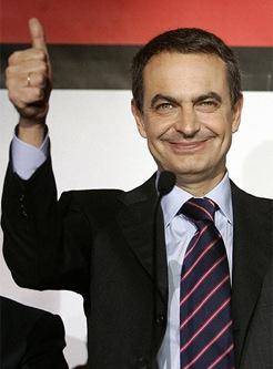 alegria_Zapatero