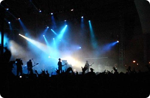 concierto molotov (3)