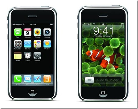 apple-iphone-real2