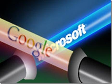 google_vs_microsoft