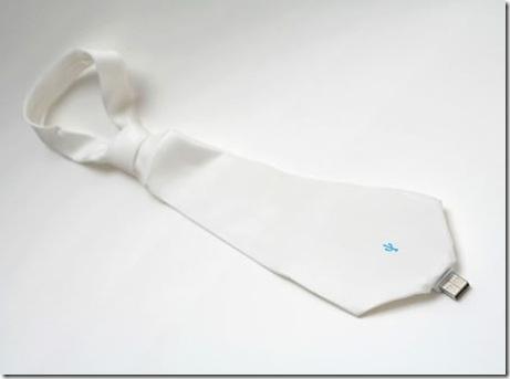 usb_necktie (1)
