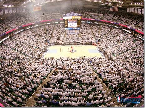 NBA_Utah_Jazz_Playoffs_Wallpaper