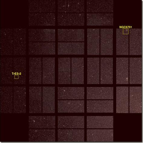 090416-kepler-view-02