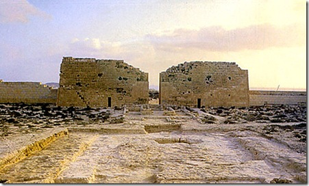 egypt-taposiris-magna-temple_46362052