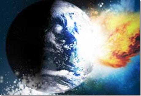 HF_DESTROY_EARTH11