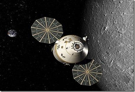 400px-orion-lunar-orbit-sept-2006-thumb
