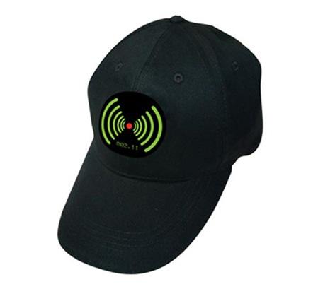 wifi-cap