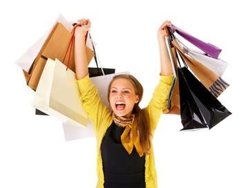 080919-shopping-woman-02