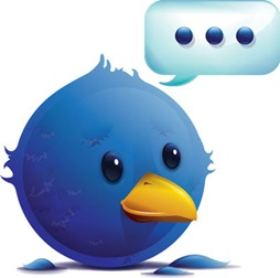 twitter-social-icons