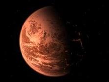 Gl876_planet1_h--253x190
