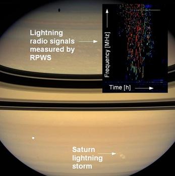 090914-saturn-lightning-02