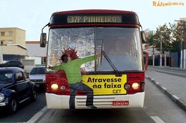 autobus_atropello