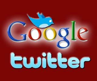 9a6d3_google-twitter