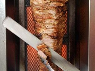 471079-kebab