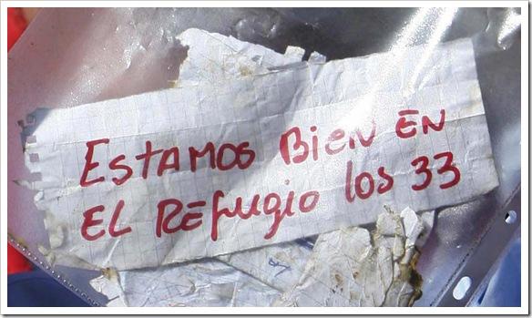 mineros-chile-01-1040vm0823