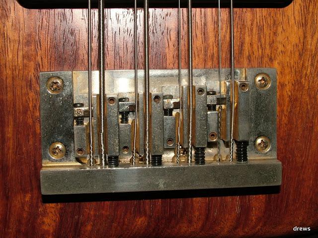 Tune TWX-8 PD DSCF2113