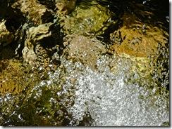 El río fluye - Antonio Herrera - Colectivo Ojo de Pez - España - 4
