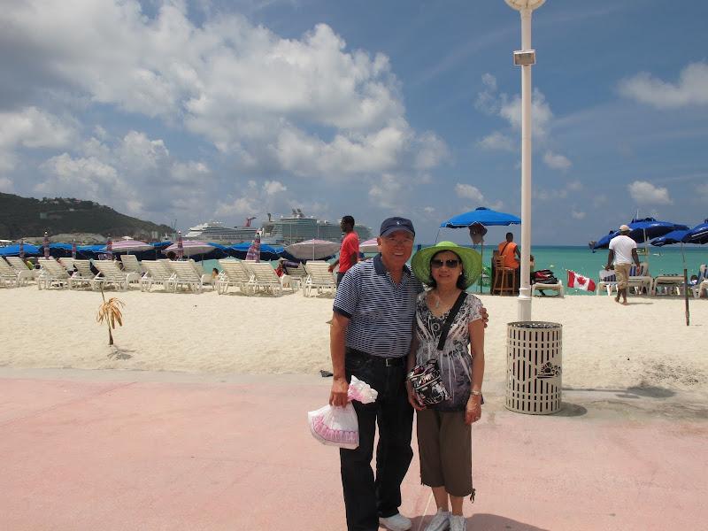 Hình ảnh Văn Vỏ Miếu ở Đài Loan (Bài 1: Vỏ Miếu)