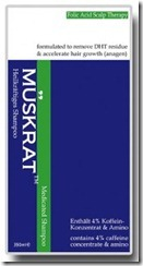 muskrat-159x300