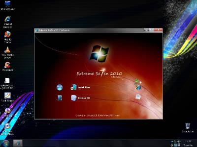 stardock soundpackager windows 7
