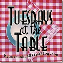 Andrea&#39;s_Tues_at_the_Table_Red_Gingham_copy_thumb[1]