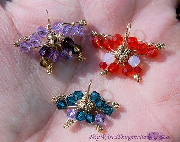butterflies 016