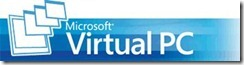 microsoft-virtual-pc