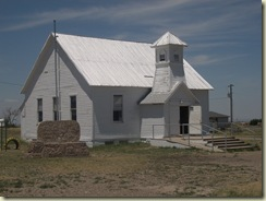 branson community church
