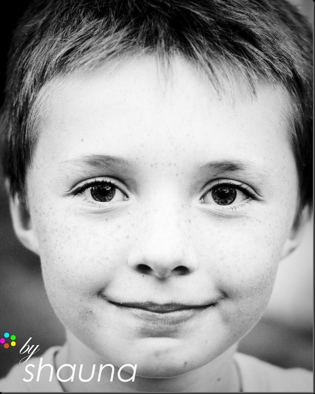 scott bw portraits-77