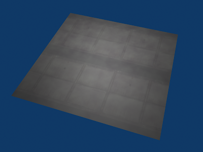mega_concrete_exmpl.PNG