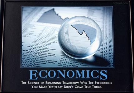economics03.jpg