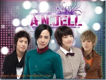 an-jell1