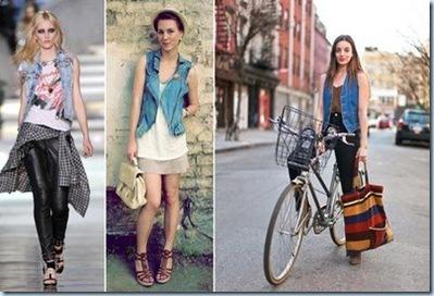 denim-vest-lookbook-trend-1-1