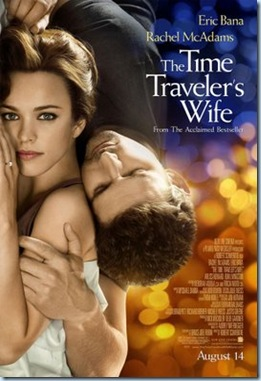 time-travelers-wife-movie-poster