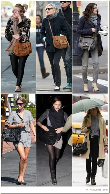 celebrities-proenza-schouler-ps1-leather-satchel-bag
