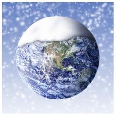 global coolingjpeg