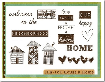 131_House-A-Home
