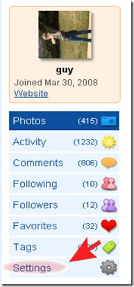 profilebar copy