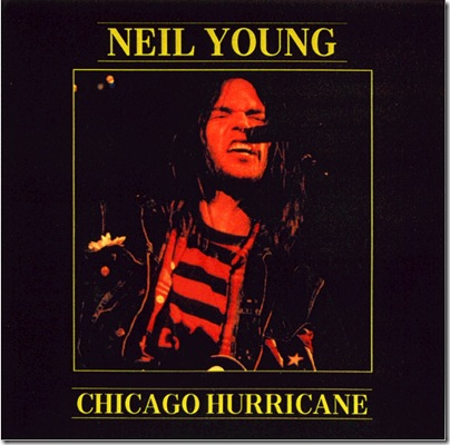 0056 - Chicago Hurricane - Chicago - 197611-15 - 1