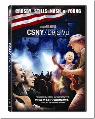 video_CSNY_3D