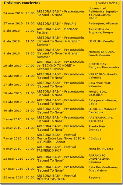 arizona_baby_concierto_2010