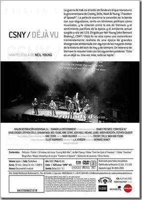 csny_dejavu_2006_2