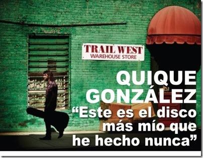 quique_gonzalez_2009