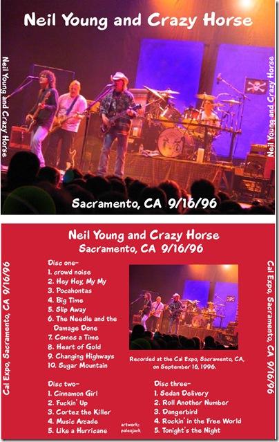 0559 - California Expo - Sacramento - 1996-09-16