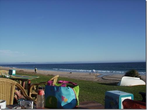 costa_africana
