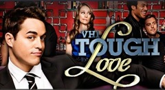 Tough_Love